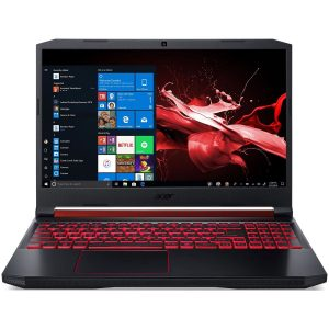 15 GTX1650 Gaming Laptop - 1