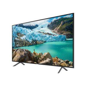 42 4K Smart TV - 1