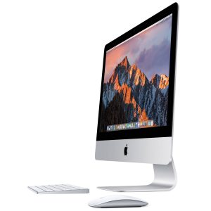 Apple iMac 21.5 - 1