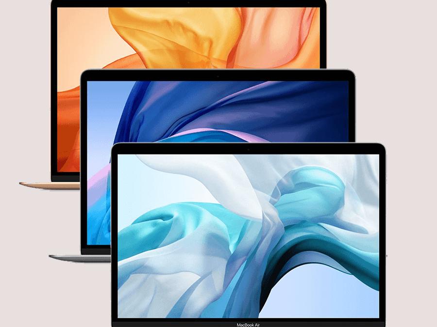 Laptop, Ultra-Book & Tablet Rentals!