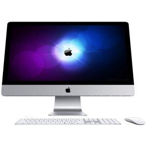 Apple iMac 27 5K Retina - 3