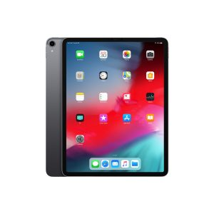 Apple iPad Pro 12.9 - 1