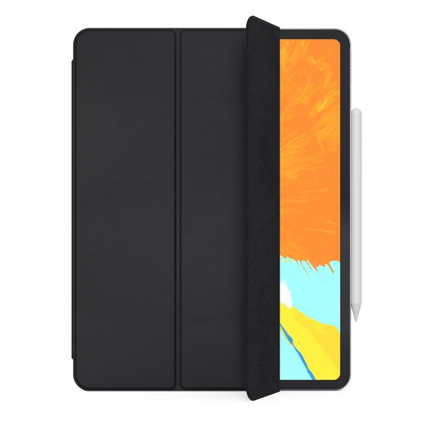 Apple iPad Pro 12.9 - 2