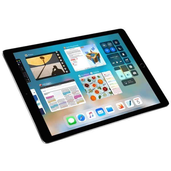 Apple iPad Pro 12.9 - 3