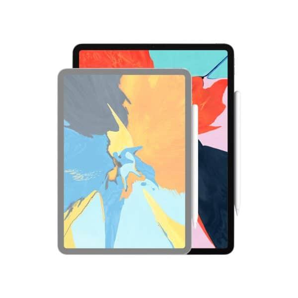 Apple iPad Pro 12.9 - 4