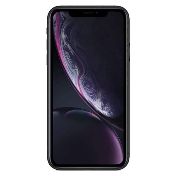 Apple iPhone XR - 1