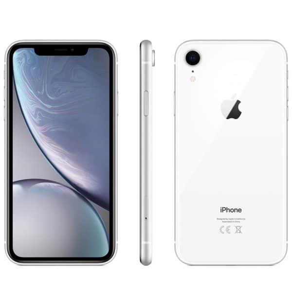 Apple iPhone XR - 2