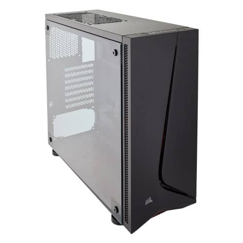Corsair Carbide Spec 05
