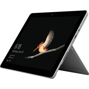 Microsoft Surface GO Tablet - 1