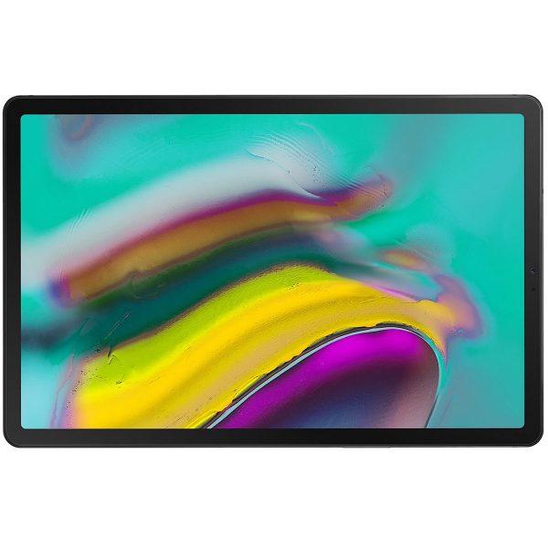 Samsung Galaxy Tab S5e - 4