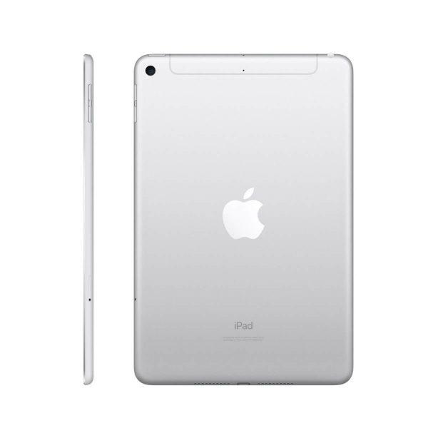iPad Mini - 2