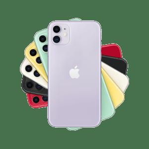 Apple iPhone 11 Rentals - 1