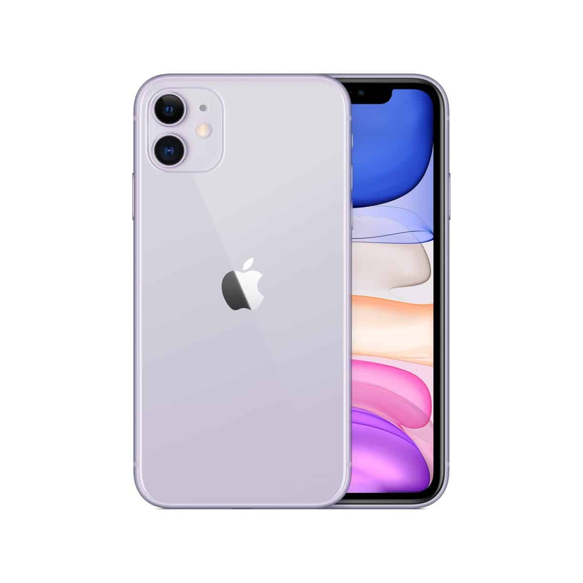 Josie IV iPhone 11 case
