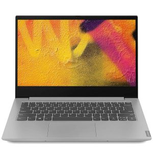 Lenovo UltraBook 1